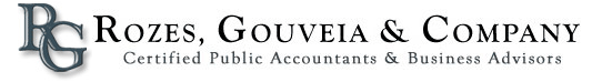 Rozes, Gouveia & Company