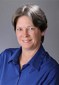 Donna L. Langevin