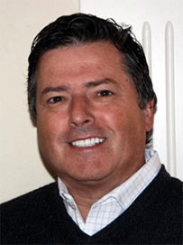 Peter H. Rozes, CPA