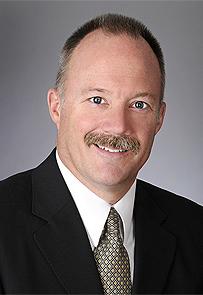 Richard M. Chouinard, CPA