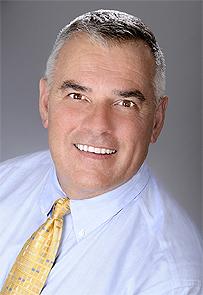 Steven D. Gouveia, CPA